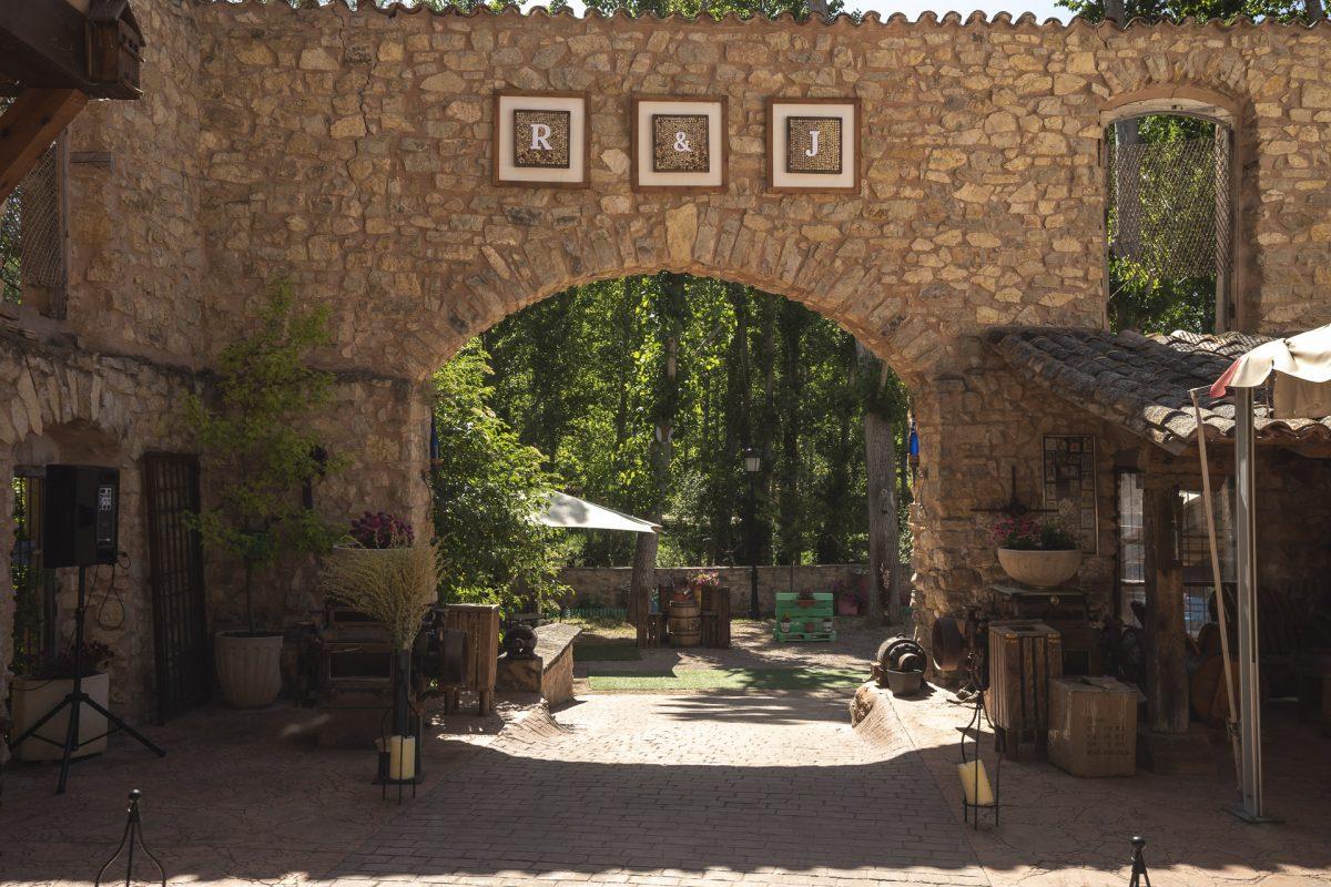 Nolino del Batan003-2