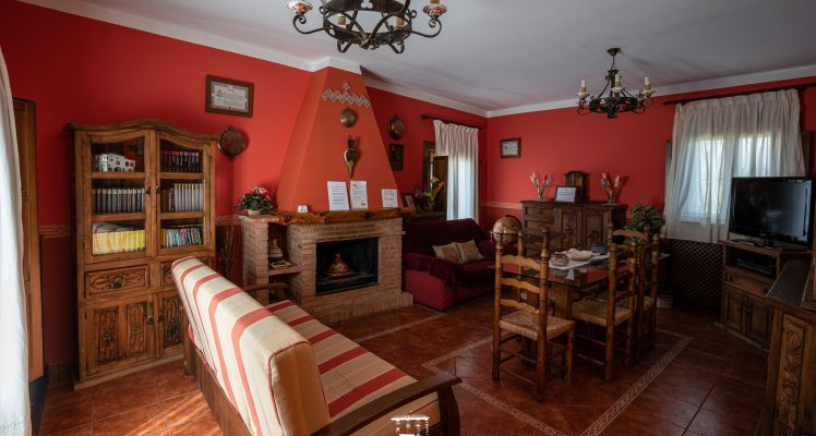 Casa Rural-0011