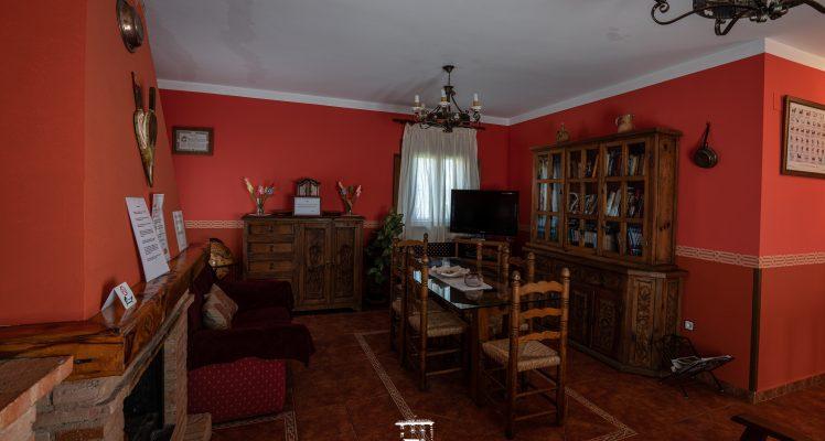 Casa Rural-0012