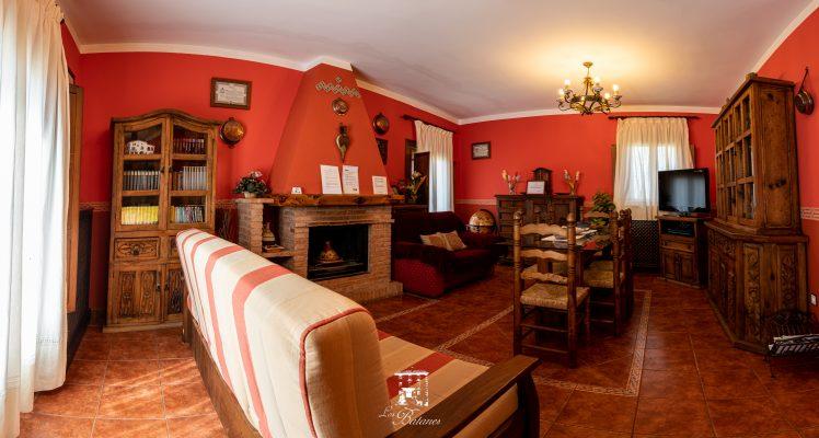 Casa Rural-0014