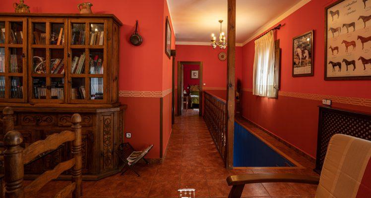 Casa Rural-0016