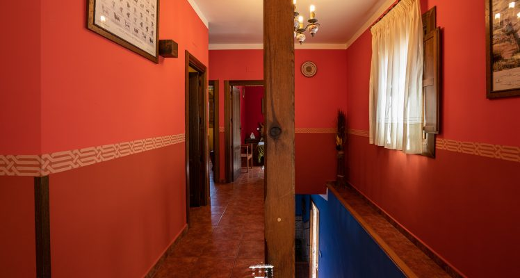 Casa Rural-0017