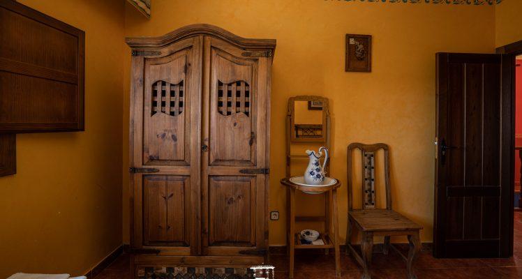 Casa Rural-0025