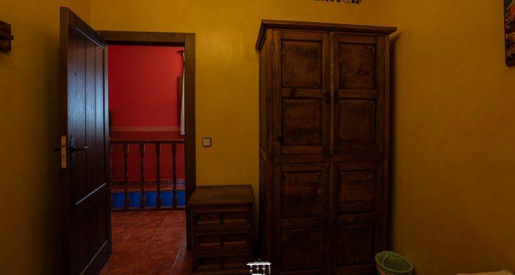 Casa Rural-0028