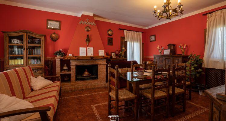 Casa Rural-0030