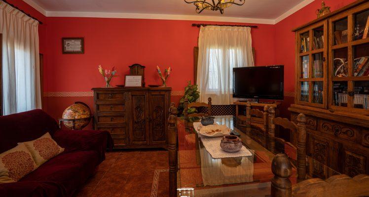 Casa Rural-0032