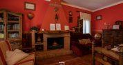 Casa Rural-0033