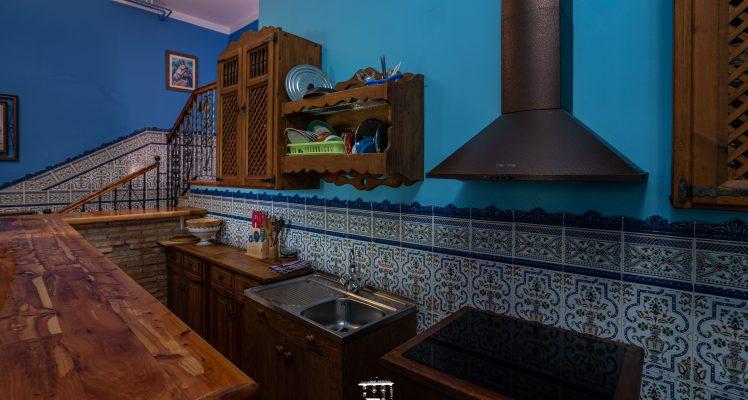 Casa Rural-0035