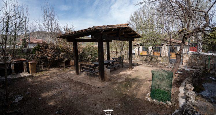 Casa Rural-0036