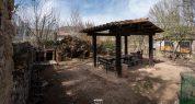 Casa Rural-0037