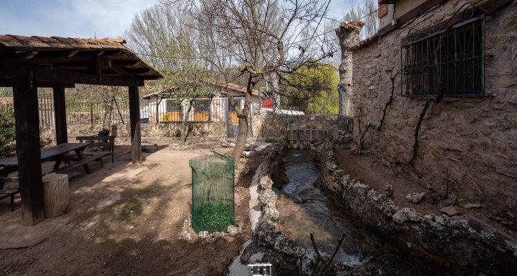 Casa Rural-0038