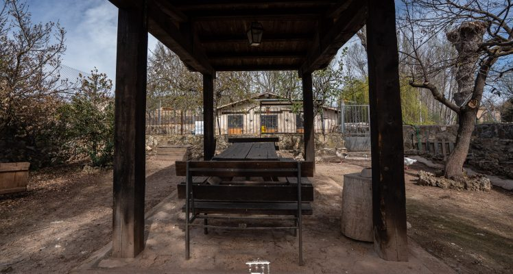 Casa Rural-0039