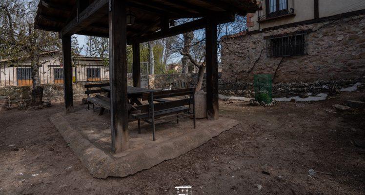 Casa Rural-0041