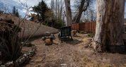 Casa Rural-0042