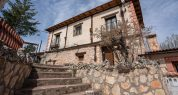 Casa Rural-0045