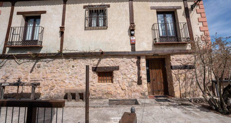 Casa Rural-0046