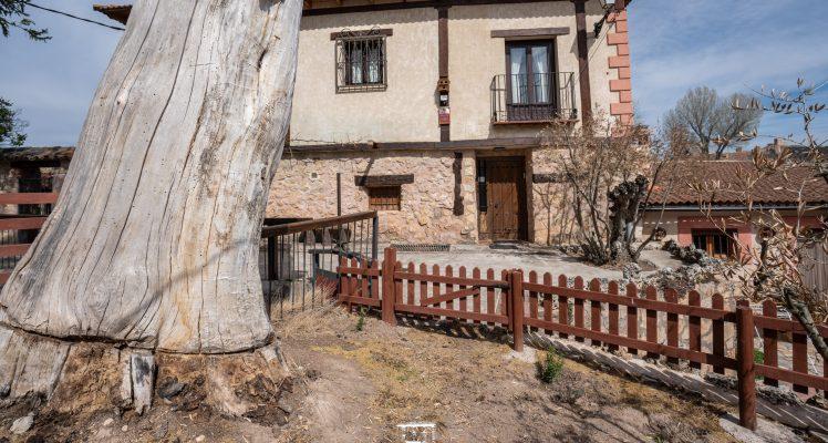 Casa Rural-0053