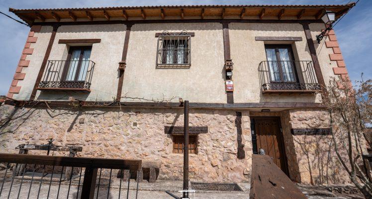 Casa Rural-0056