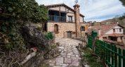 Casa Rural Asensio-0001