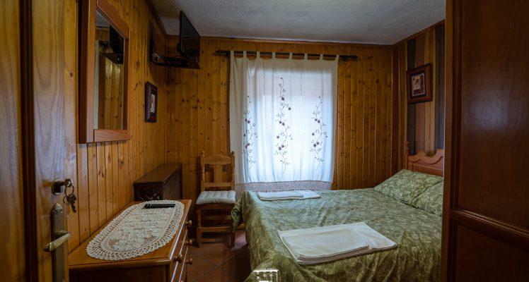 Casa Rural Asensio-0002