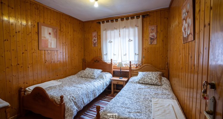 Casa Rural Asensio-0003