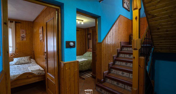 Casa Rural Asensio-0004