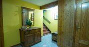 Casa Rural Asensio-0005