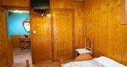 Casa Rural Asensio-0007