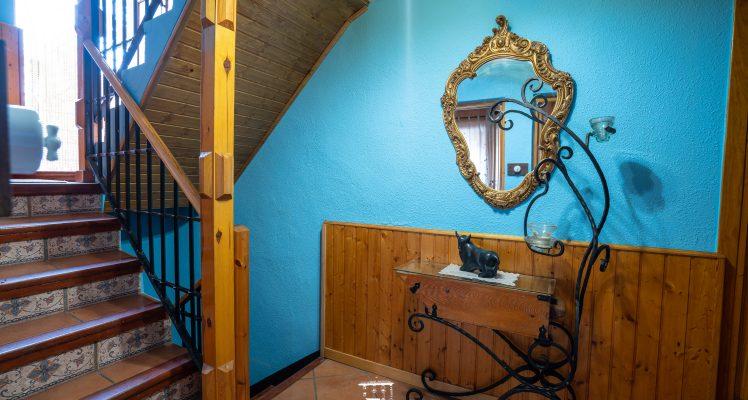 Casa Rural Asensio-0008