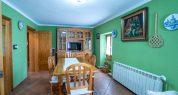Casa Rural Asensio-0009