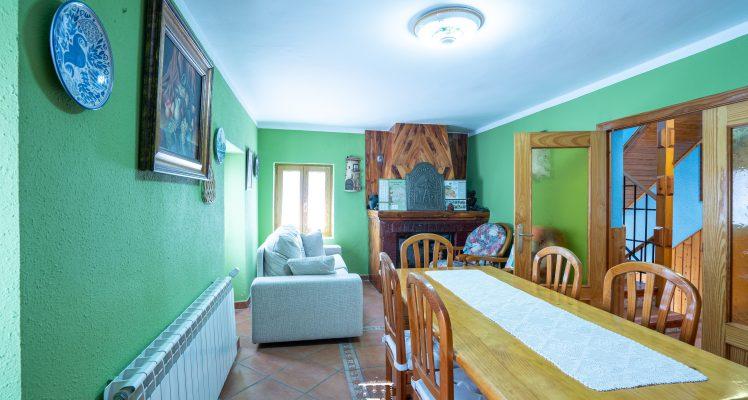 Casa Rural Asensio-0010