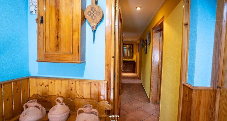 Casa Rural Asensio-0011