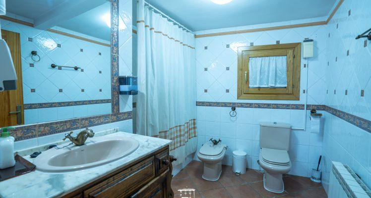 Casa Rural Asensio-0012