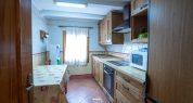 Casa Rural Asensio-0013