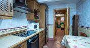 Casa Rural Asensio-0014