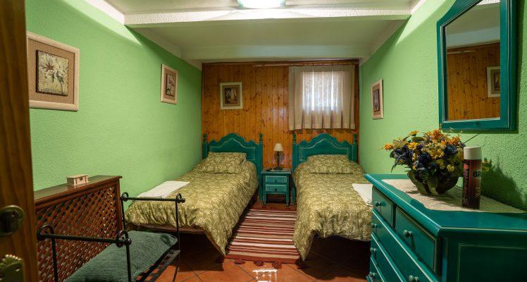 Casa Rural Asensio-0015