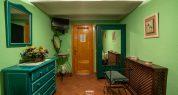 Casa Rural Asensio-0016