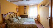 Casa Rural Asensio-0017