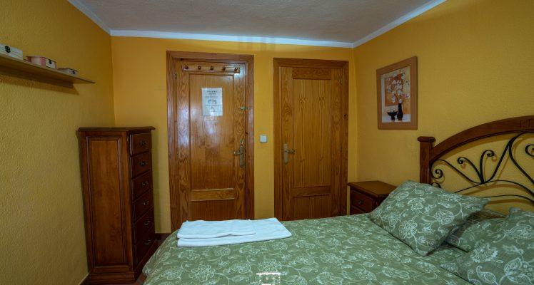 Casa Rural Asensio-0018