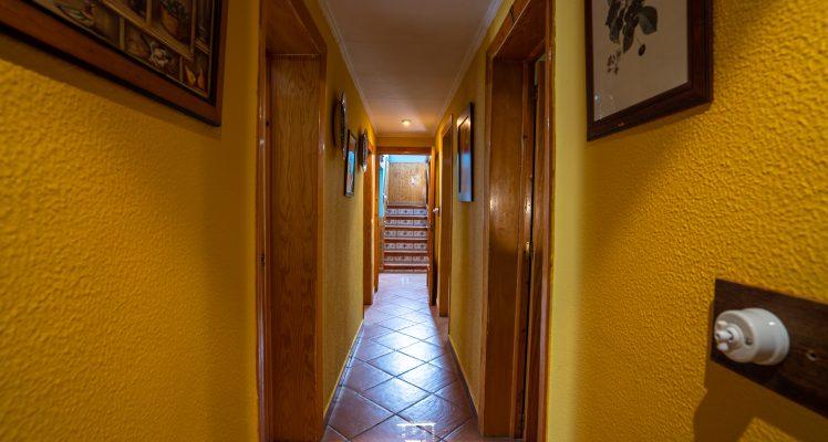 Casa Rural Asensio-0020