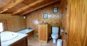 Casa Rural Asensio-0023