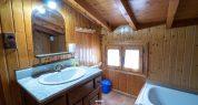 Casa Rural Asensio-0024