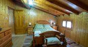 Casa Rural Asensio-0025