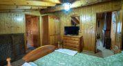 Casa Rural Asensio-0026