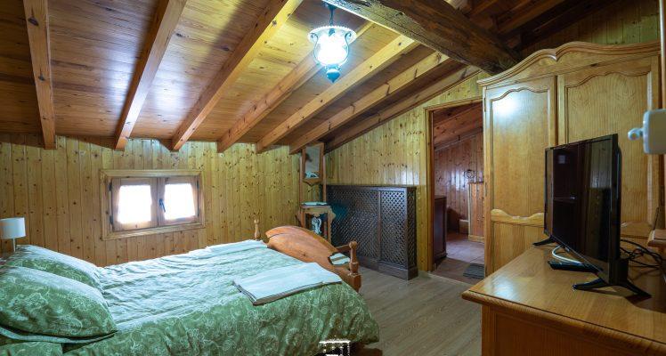 Casa Rural Asensio-0027