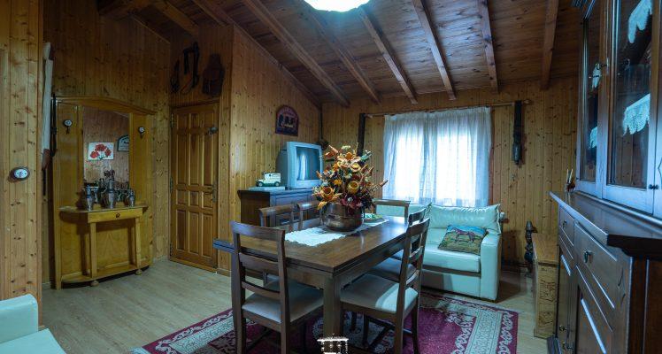 Casa Rural Asensio-0029