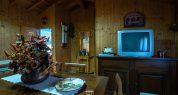 Casa Rural Asensio-0030