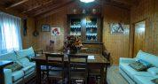 Casa Rural Asensio-0031