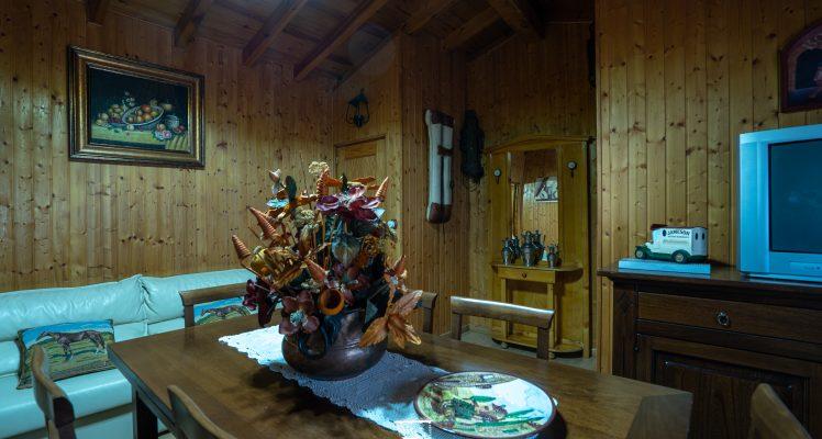 Casa Rural Asensio-0032