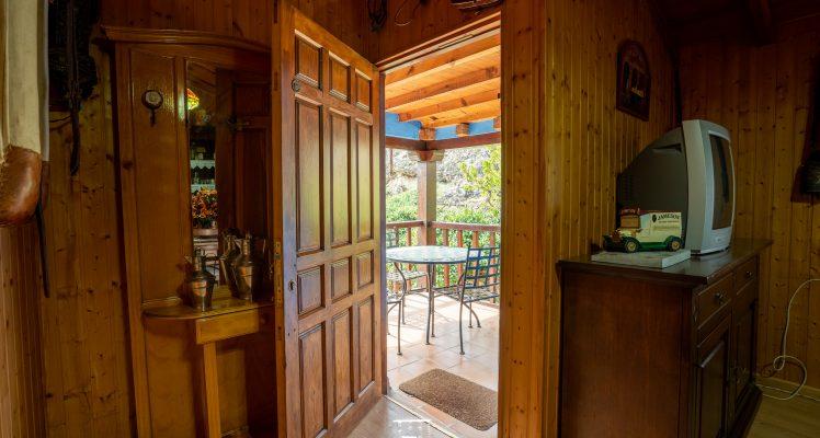 Casa Rural Asensio-0033